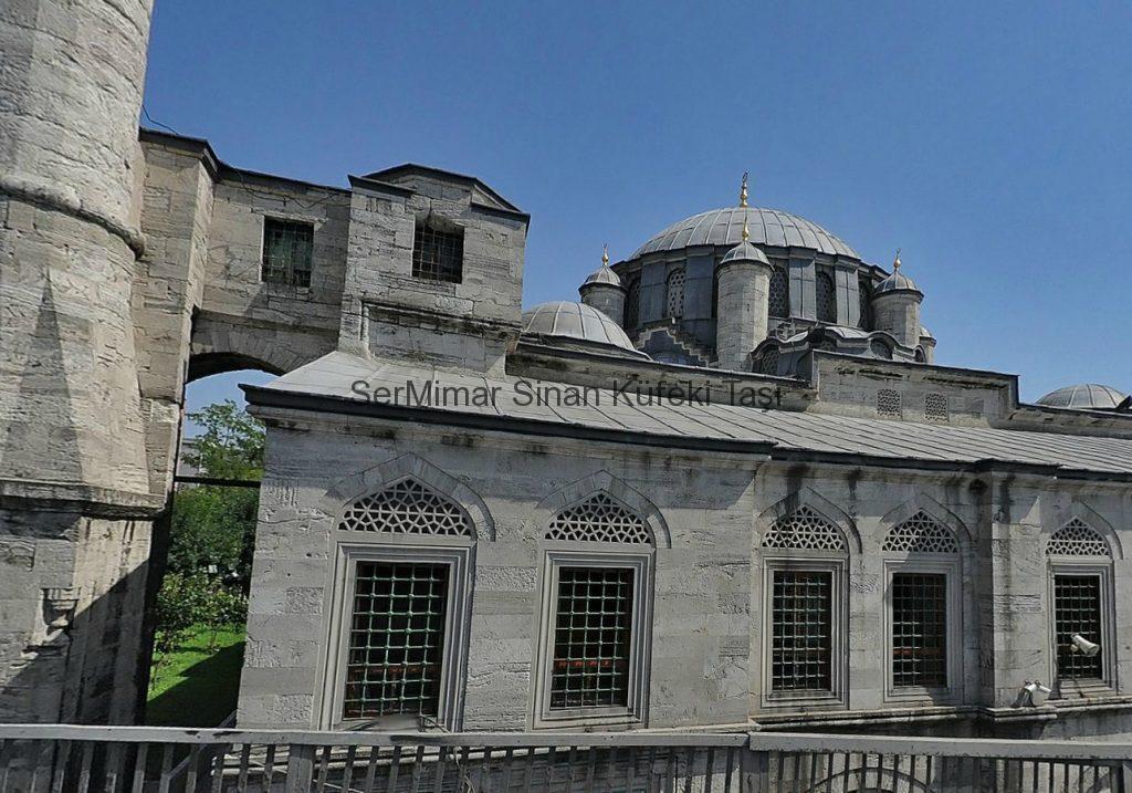 sermimar-kufeki-tasi-istanbul-tasi-silivri-tasi-mimar-sinan-tasi-kirec-tasi-fiyatlari-kaplama-malzemeleri-Azapkapı-Sokollu-Mehmet-Pasa-Camii-2-1024x717